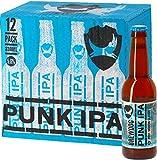 12-er Paket | Bierpaket | Internationales Bier | Craft Beer | Großpaket zum Sparpreis (12-er Paket...