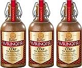 Wikinger Met Original im Tonkrug (3 x 0.5 l)