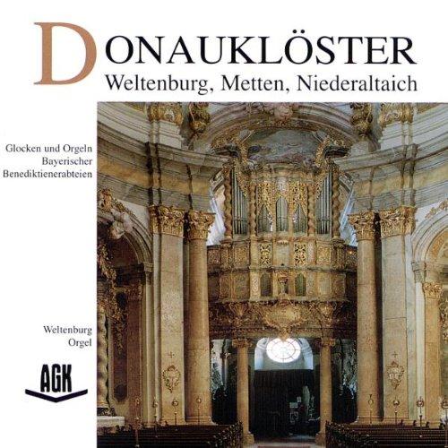 Glocken und Orgeln