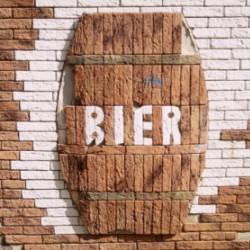 Bier-Geschenke von Dominikaner