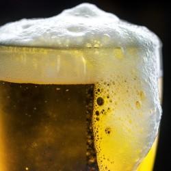 Bier-Geschenke von Warsteiner