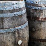 Bier-Geschenke von Lausitzer