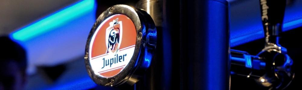 Bier-Geschenkideen von Jupiler