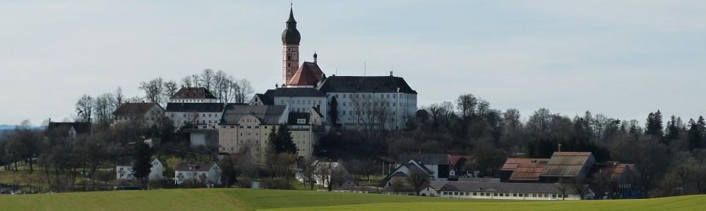 Bier-Geschenkideen vom Kloster Andechs
