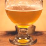 Bier-Brausets
