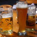 Biersets aus Deutschland