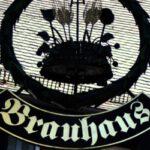 Brauereiboxen