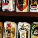Bierboxen,  Männerhandtaschen & Tastingsets