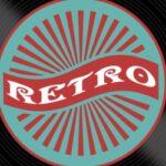 Retro-Bierboxen & Schilder
