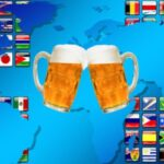 Internationale Biersets